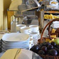 Hotel Adriatik 2 Голем питание фото 2