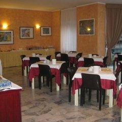Elitis Hotel Леньяно питание фото 2