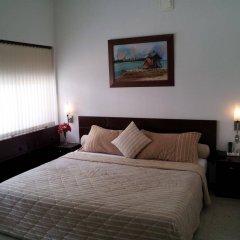 Отель Plaza Mayor Cali Колумбия, Кали - отзывы, цены и фото номеров - забронировать отель Plaza Mayor Cali онлайн комната для гостей