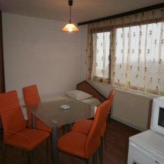 Отель Family Hotel Denica Болгария, Аврен - отзывы, цены и фото номеров - забронировать отель Family Hotel Denica онлайн комната для гостей