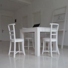 Отель White Villa Ambalangoda комната для гостей фото 2
