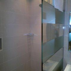 Parkview Astoria Hotel ванная