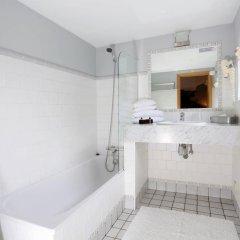 Hotel Aux Ecuries De La Reine ванная фото 2