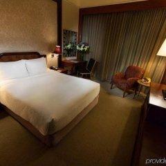 The Elizabeth Hotel by Far East Hospitality спа