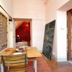 Отель Navona apartments - Pantheon area Италия, Рим - отзывы, цены и фото номеров - забронировать отель Navona apartments - Pantheon area онлайн комната для гостей фото 3