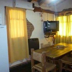 Отель Cabañas Canaán Аргентина, Сан-Рафаэль - отзывы, цены и фото номеров - забронировать отель Cabañas Canaán онлайн в номере фото 2