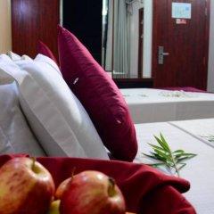 Отель Royal Quest Мальдивы, Мале - отзывы, цены и фото номеров - забронировать отель Royal Quest онлайн помещение для мероприятий фото 2