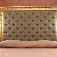 Hotel Marconi Венеция ванная фото 2