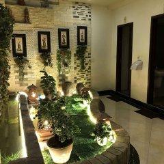 Sapa Paradise Hotel фото 3