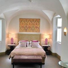 Augustine, a Luxury Collection Hotel, Prague комната для гостей фото 6