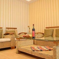 Апартаменты Парк Апартаменты - на улице Арама Ереван интерьер отеля фото 2
