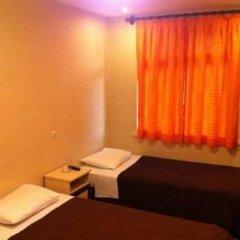 Suna Hotel Турция, Анкара - отзывы, цены и фото номеров - забронировать отель Suna Hotel онлайн комната для гостей фото 3