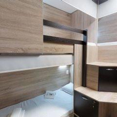 Гостиница Hostel Vill Казахстан, Нур-Султан - отзывы, цены и фото номеров - забронировать гостиницу Hostel Vill онлайн сауна