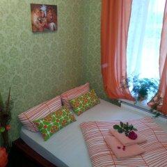 Гостиница Хостел Калинка в Москве - забронировать гостиницу Хостел Калинка, цены и фото номеров Москва комната для гостей фото 4
