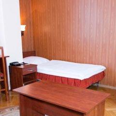 Hotel Katowice Economy спа фото 2
