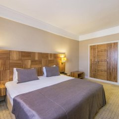 Ramada Cappadocia Турция, Невшехир - отзывы, цены и фото номеров - забронировать отель Ramada Cappadocia онлайн комната для гостей фото 4
