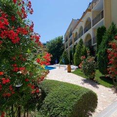 Отель Yavor Palace