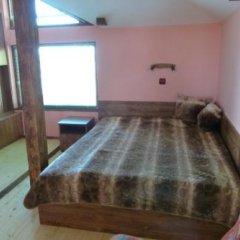 Отель Grivitsa Болгария, Плевен - отзывы, цены и фото номеров - забронировать отель Grivitsa онлайн сауна