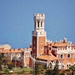 Отель Corallo - Case Sicule Поццалло фото 5