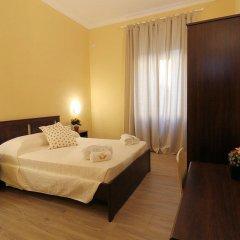 Hotel Golden Milano комната для гостей фото 5