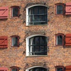 Отель 71 Nyhavn Копенгаген фото 5