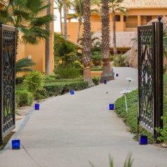 Отель Fiesta Americana Grand Los Cabos Golf & Spa - Все включено фото 8