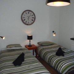 Отель Gustav Bed & Kitchenette Швеция, Гётеборг - отзывы, цены и фото номеров - забронировать отель Gustav Bed & Kitchenette онлайн комната для гостей фото 2