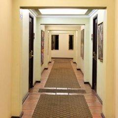 Отель Holiday Inn Suites Zona Rosa Мексика, Мехико - отзывы, цены и фото номеров - забронировать отель Holiday Inn Suites Zona Rosa онлайн спа фото 2