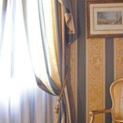 Отель Villa Igea Венеция удобства в номере