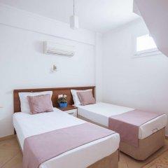 Infinity Olympia Apartments Турция, Олудениз - отзывы, цены и фото номеров - забронировать отель Infinity Olympia Apartments онлайн комната для гостей