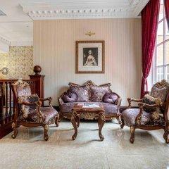 Отель Muthu Belstead Brook Hotel Великобритания, Ипсуич - отзывы, цены и фото номеров - забронировать отель Muthu Belstead Brook Hotel онлайн фото 8
