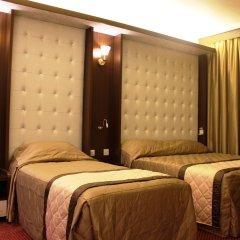 Al Khaleej Grand Hotel комната для гостей фото 3