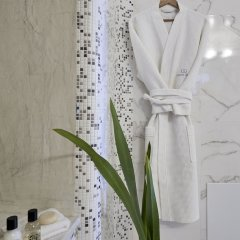 Отель Celestia Grand Греция, Остров Санторини - отзывы, цены и фото номеров - забронировать отель Celestia Grand онлайн помещение для мероприятий фото 2