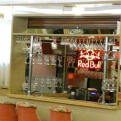 Astoria Hotel фото 8