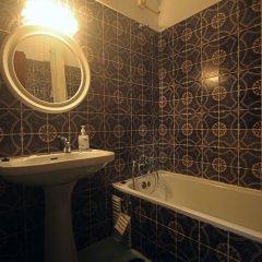 Отель Dona Ana Place ванная фото 2