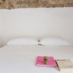 Отель Settegrana Италия, Чинизи - отзывы, цены и фото номеров - забронировать отель Settegrana онлайн комната для гостей фото 2