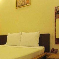 Отель Bach Dang комната для гостей фото 3