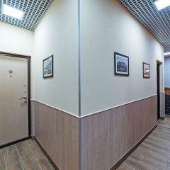 Мини-Отель Samsonov интерьер отеля фото 2