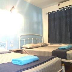 Отель Baan Chanasongkram Таиланд, Бангкок - отзывы, цены и фото номеров - забронировать отель Baan Chanasongkram онлайн развлечения