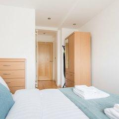 Отель Platinum Apartment next to London Bridge 9995 Великобритания, Лондон - отзывы, цены и фото номеров - забронировать отель Platinum Apartment next to London Bridge 9995 онлайн детские мероприятия