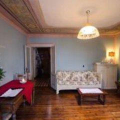 Отель Villa Schindler Манерба-дель-Гарда комната для гостей фото 5