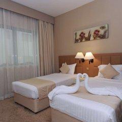 Pearl Residence Hotel Apartments комната для гостей фото 5