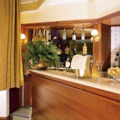 Hotel Miami гостиничный бар