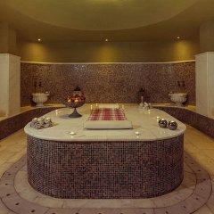 Yacht Classic Hotel - Boutique Class Турция, Гёчек - отзывы, цены и фото номеров - забронировать отель Yacht Classic Hotel - Boutique Class онлайн сауна