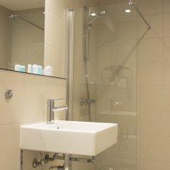 Bø Hotel ванная
