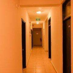 Melodi Hotel интерьер отеля