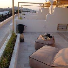 Отель IfestAu.4 Греция, Остров Санторини - отзывы, цены и фото номеров - забронировать отель IfestAu.4 онлайн пляж