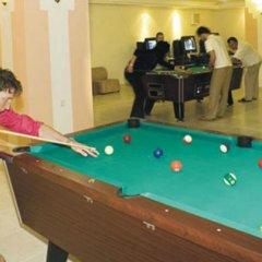 Sirene Beach Hotel - All Inclusive гостиничный бар