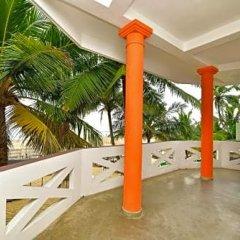 International Beach Hotel & Restaurant фото 7