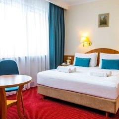 Best Western Hotel Portos комната для гостей фото 4